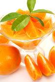 Zralé plody — Stock fotografie