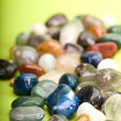 Semiprecious stones — Stock Photo #11240262