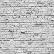 Seamless bricks — Stock Photo