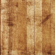 Royalty-Free Stock Photo: Old wood texture