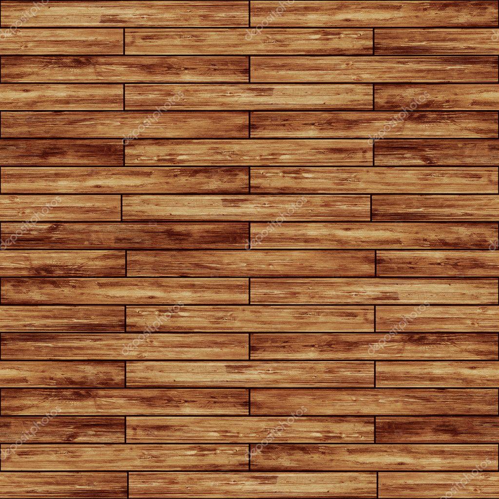 Wood Parquet Tiled Stock Photo 1xpert 11782241