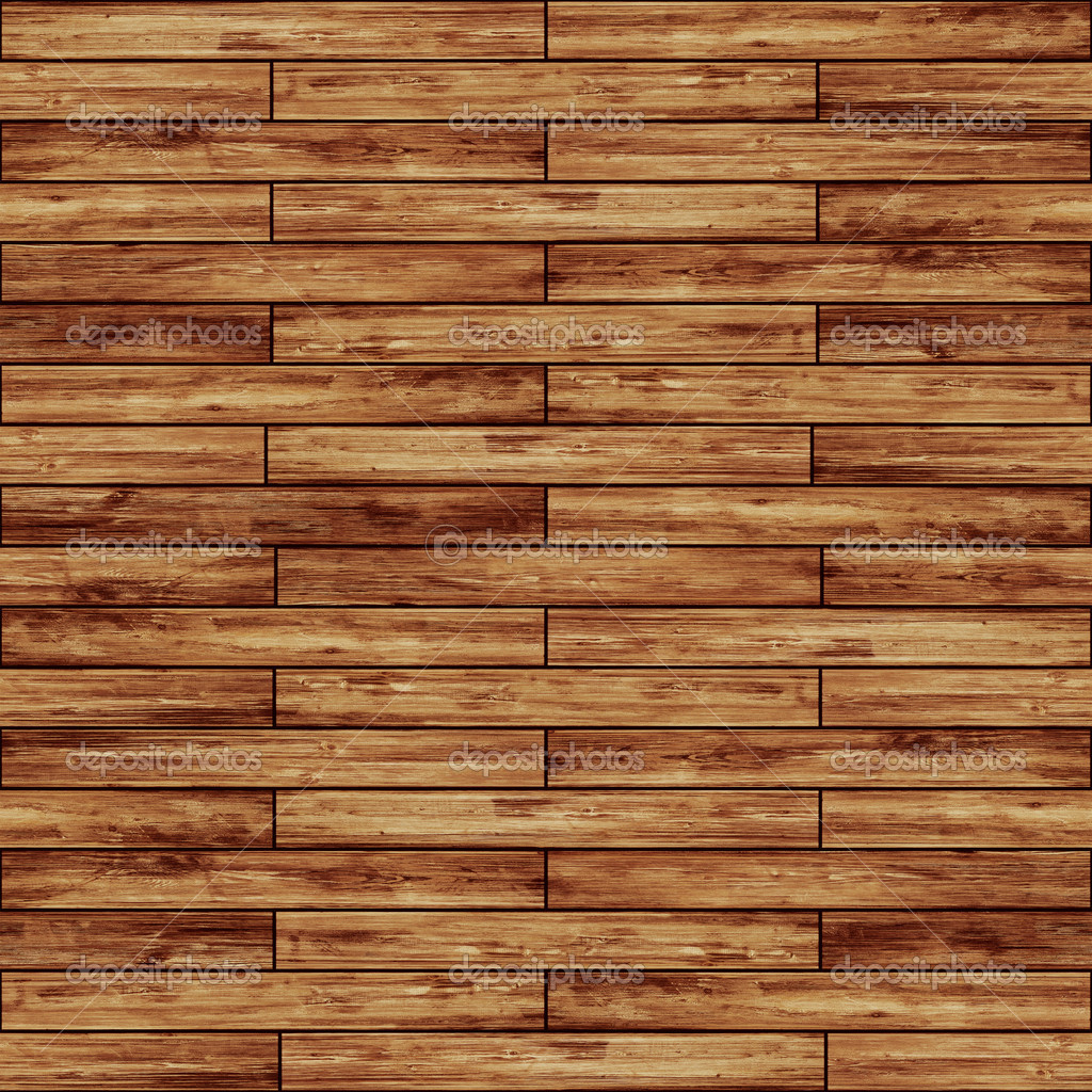 Wood Parquet Tiled Stock Photo 169 1xpert 11782241
