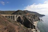 Viaducto de excelente — Foto de Stock