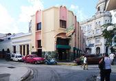 Tavern La Piña de Plata — ストック写真