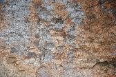 Natural Stone Background — Photo