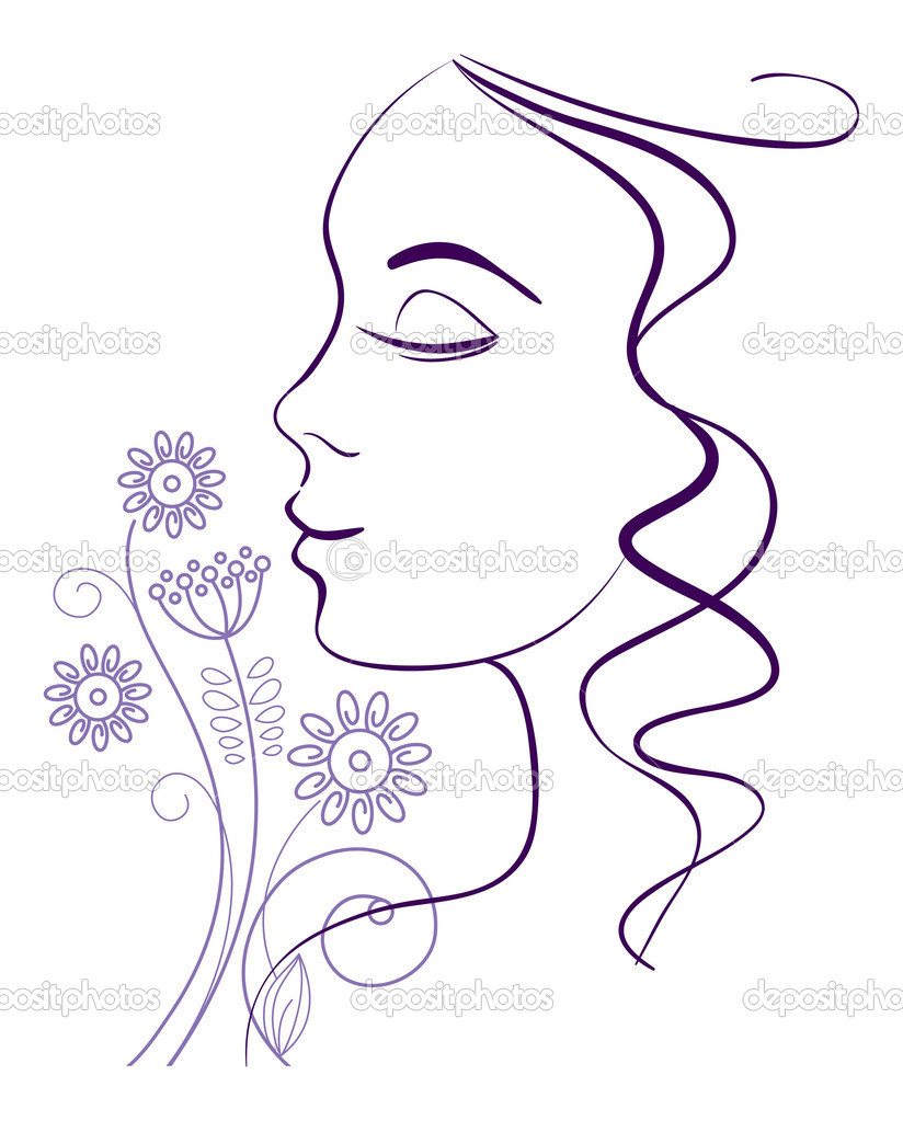 depositphotos_11719382-Beautiful-woman-silhouette-with-a-flowers.jpg