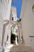 Ostuni — Stock Photo