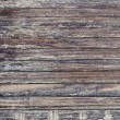 Natural wooden texture — Stock Photo #11058136