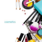Kozmetik — Stok fotoğraf