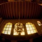 Greek orthodox church — Stock Photo #10766486