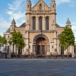 Saint Anne's Cathedral — Stock Photo