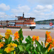 Lappeenranta, Finland - 