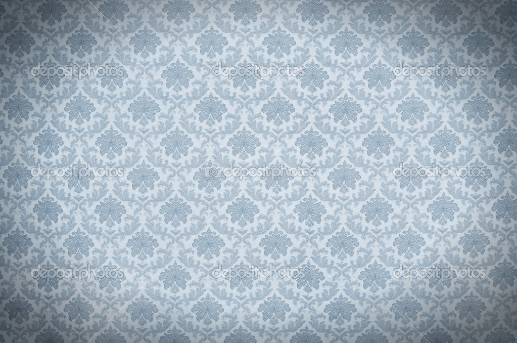 14424 textura azul wallpaper - photo #46