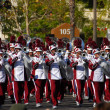 Rose Parade Pasadena 2011 — Stock Photo #11614315