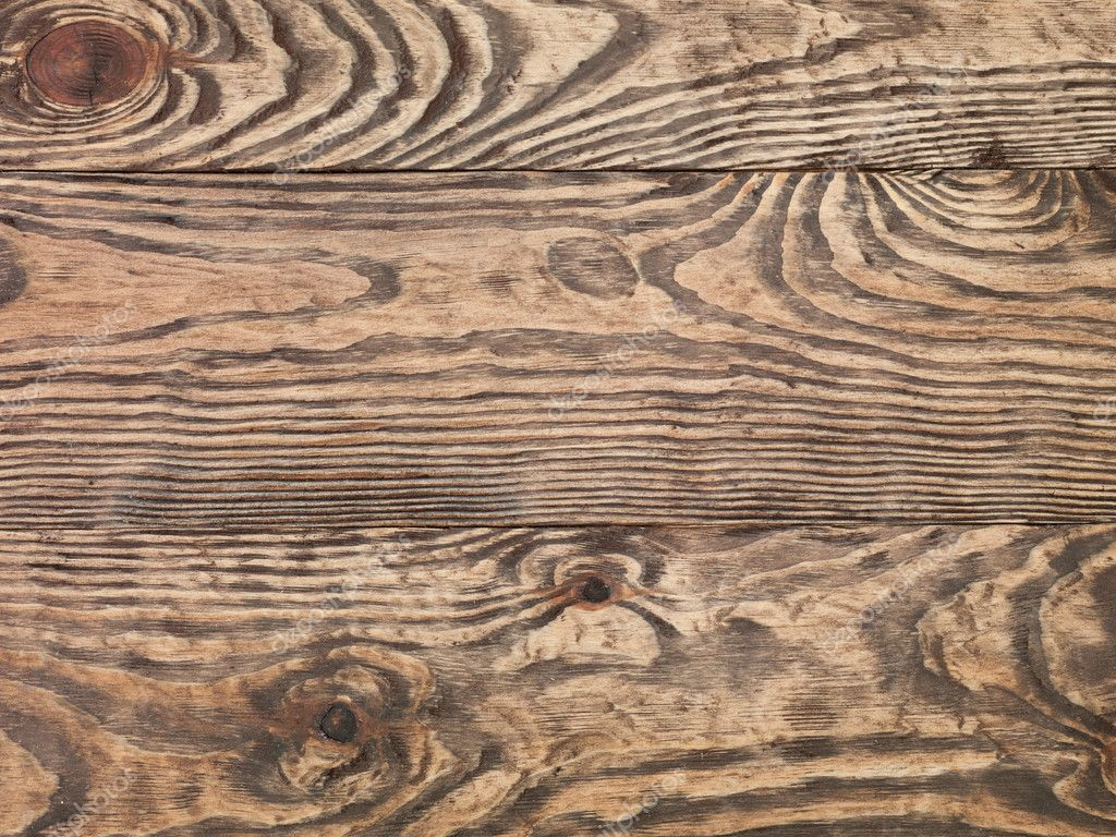 The brown wood texture with natural patterns  Stock Photo #11236001