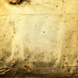 Stock Photo: Old wall, abstract background, textures, expression, fashion, decor, decoration, scrawl