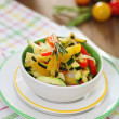 Ratatouille — Stockfoto #10793250