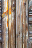 Wooden background 7 — Stock Photo