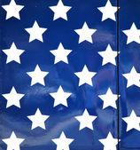 Americana. — Stock Photo