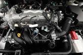 Engine — Stok fotoğraf