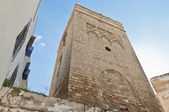 Great Mosque of Safi, Morocco — Stock Photo