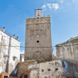 Great Mosque of Safi, Morocco — Stockfoto #11606130