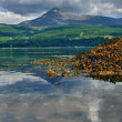 The Isle Of Arran — Stock Photo