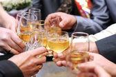 Cheers — Foto de Stock