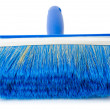 Paint brush — Foto de Stock