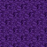 Blue seamless wallpaper pattern — Stock Vector #11471943