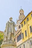 Sanremo, Italy — Stock Photo
