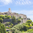 Saint-Paul de Vence, France - Stock Photo