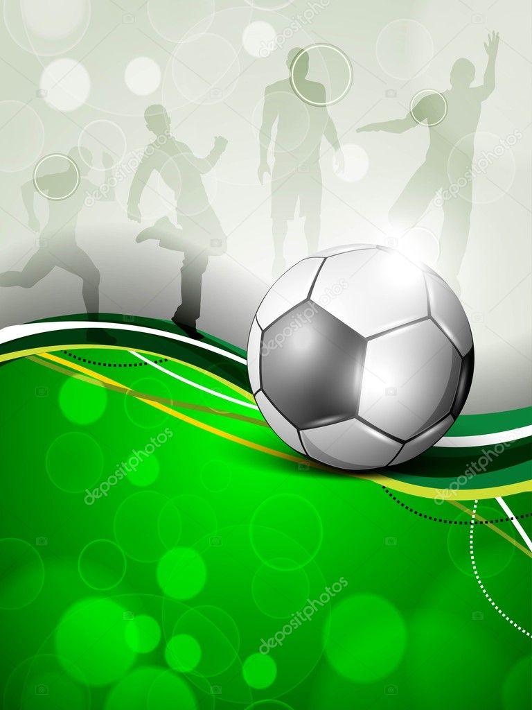 смотреть футбольные трансферные новости