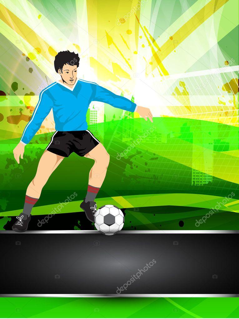 сегодня кто играет футбол