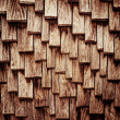 Abstract wooden background — Foto Stock