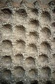 Abstract concrete wall background — Stock Photo
