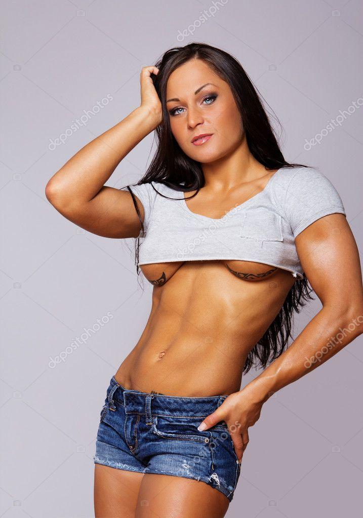 plauen sex sex im fitnessstudio