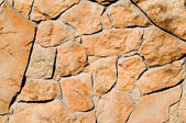 Stone-work — Stock Photo