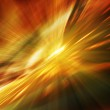 Cool Abstract Background with copyspace — Stock Photo #11974150