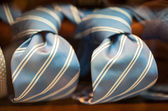 Ties — Stock Photo