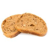 Healthy grain bread — Stock Photo