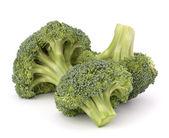 Zelenina brokolice — Stock fotografie