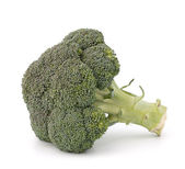 Broccoli plantaardige — Stockfoto