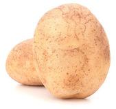 Potato — Stock Photo