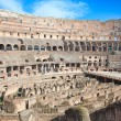 Colloseum — Stock Photo #11464789