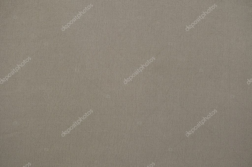 Drape background of gray silk fabric — Stock Photo #11267809