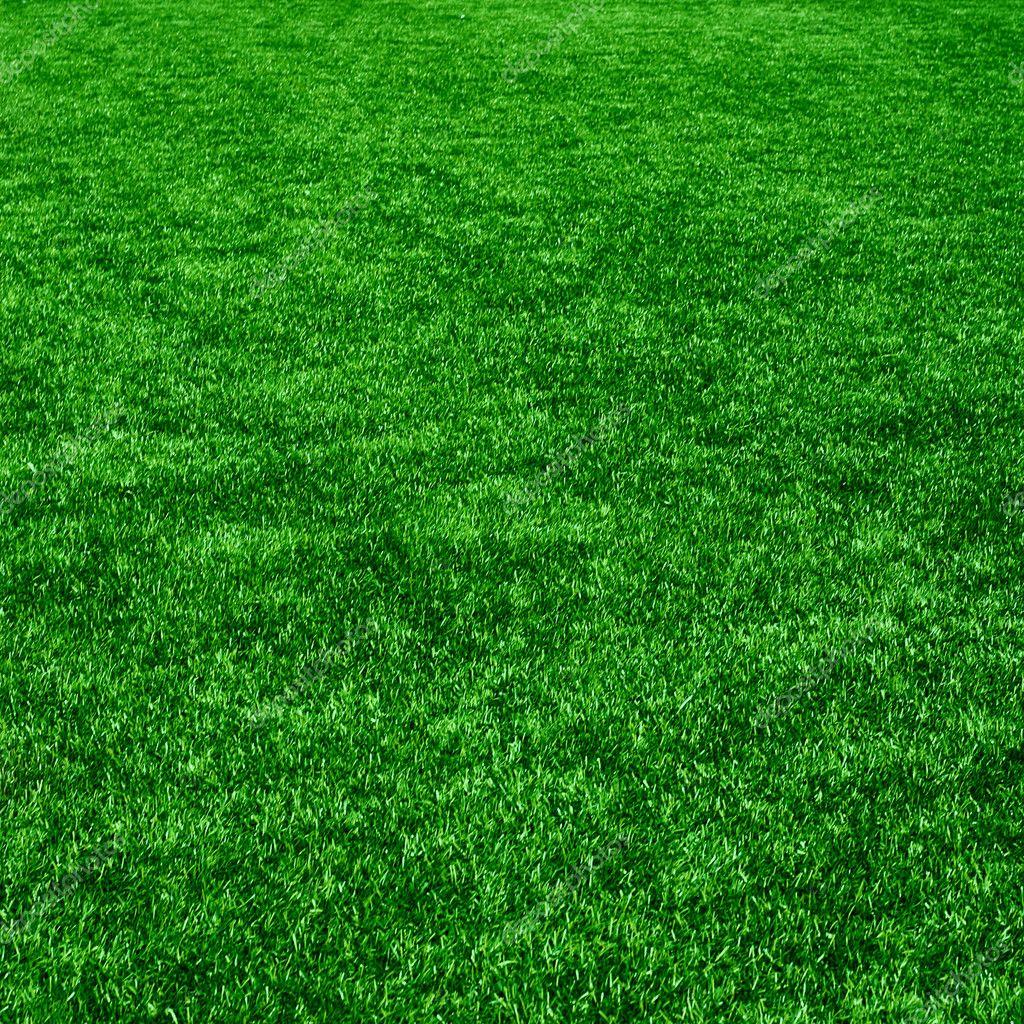 Текстура газон