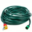 Garden hose — Stock Photo #11464922