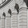 Architecture detail — Stockfoto #11610046