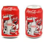 Coca-cola — Stock Photo #11237618